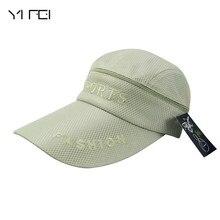 8371f05713ef Compra mens sunscreen hat y disfruta del envío gratuito en ...