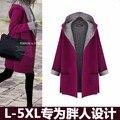 Plus Size Lightweight women Jacket Coat Quilted Beige Long Outwear Parka Large Size Women Clothing Big Size 4XL 5XL WT001