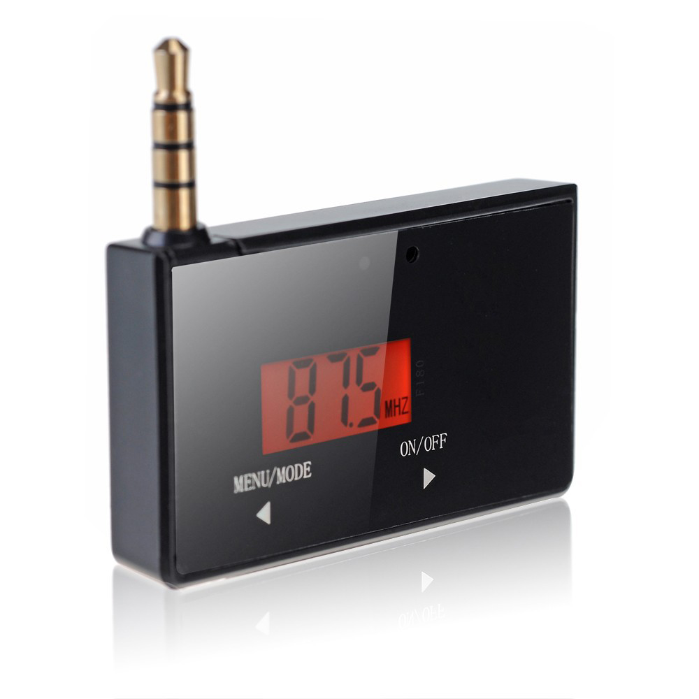 Hot pin Wireless <font><b>Bluetooth</b></font> Handsfree Receiver Adapter Calling charger with USB3.5mm <font><b>Car</b></font> Kit AUX Stereo Music <font><b>Car</b></font> <font><b>Bluetooth</b></font> Audio