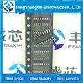 100 шт./лот HCF4051BM CD4051BM HEF4051BT CD4051 4051 Выбрать восемь аналоговых переключателя SOP-16