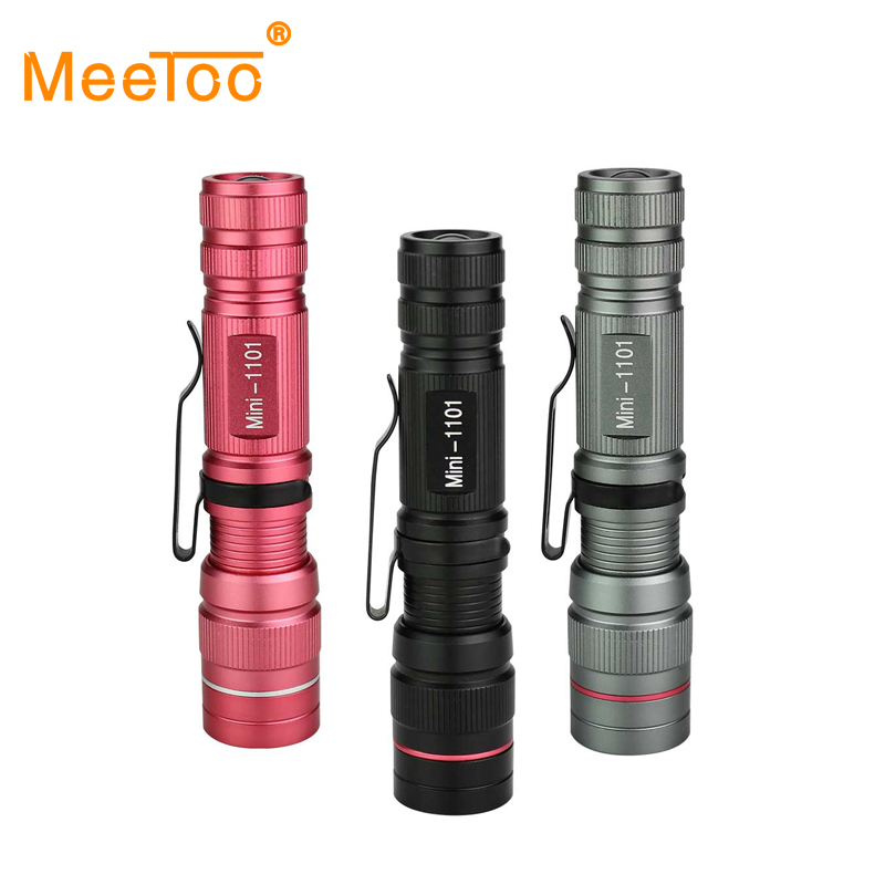 Aliexpress Com Buy Led Flashlight Q5 Zoomable Waterproof - Led Lampe Q