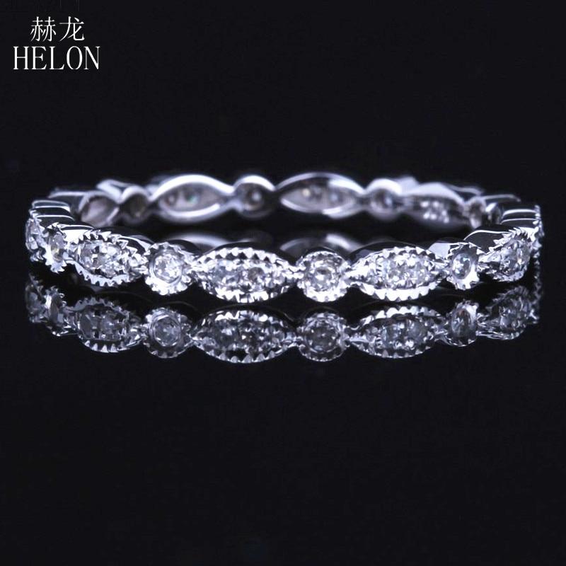 helon-fontbdiamonds-b-font-band-fontbsterling-b-font-fontbsilver-b-font-925-antique-special-milgrain