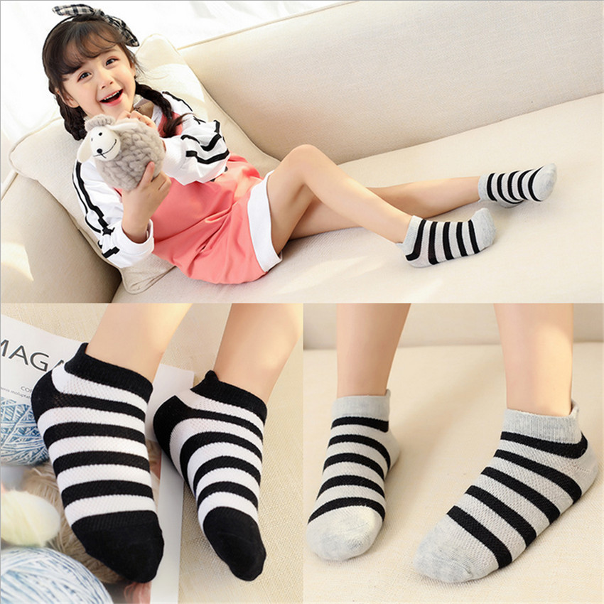 NEW 2017 Boy Socks Spring Summer Newborn Baby Boy Socks Meias Para Bebe baby winter warm socks children socks  AIE-01-05