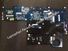 Free shipping Brand New For Lenovo G530 Laptop Motherboard jiwa3 LA-4212P Rev 2.0 notebook Mainboard