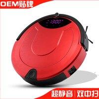 Automatic Charging Vacuum Cleaner Roborock Aspiradoras Para El Hogar Vaccum Cleaner Cordless Vacuum Cleaner Mini q