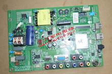 LED32E330 motherboard power supply board 35017303 triple screen