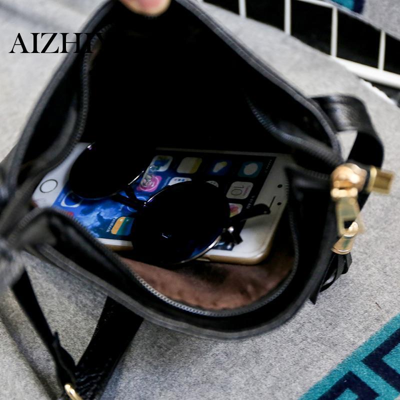 feminino crossbody sacolas pu bolsas Tipo : Handbag & Shoulder Crossbody Bag