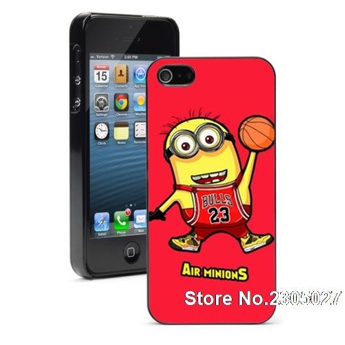 popular cartoon basketball players buy cheap cartoon