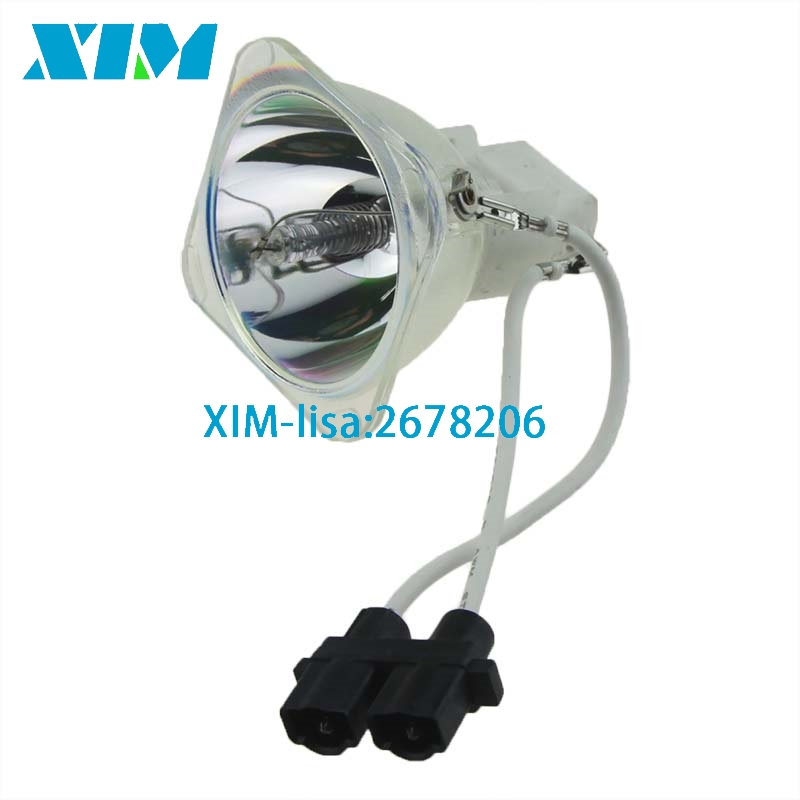 High Quality RLC-018 Replacement Projector bare Lamp for VIEWSONIC PJ506 / PJ506D / PJ506ED / PJ556 / PJ556D / PJ556ED купить