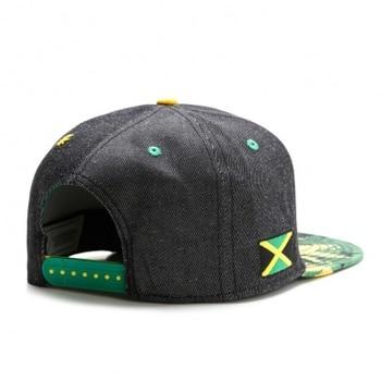 gregory isaacs jamaica