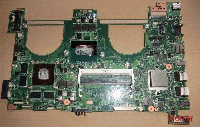 ASUS N550JV NVIDIA GRAPHICS DRIVER FOR MAC