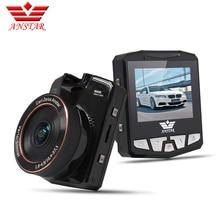 K1s anstar dvr mini carro 2.31 polegada full hd 1080 p dashcam Digital Câmera de Vídeo Registrator Traço Cam Gravador de Vídeo Da Câmera Do Carro DVRS