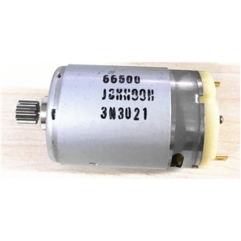 Motor Parts Engine 303926 For HITACHI DN10DSA Cordless Drill Driver  Batt-Oper Screwdriver  Power Tools jiangdong engine parts for tractor the set of fuel pump repair kit for engine jd495