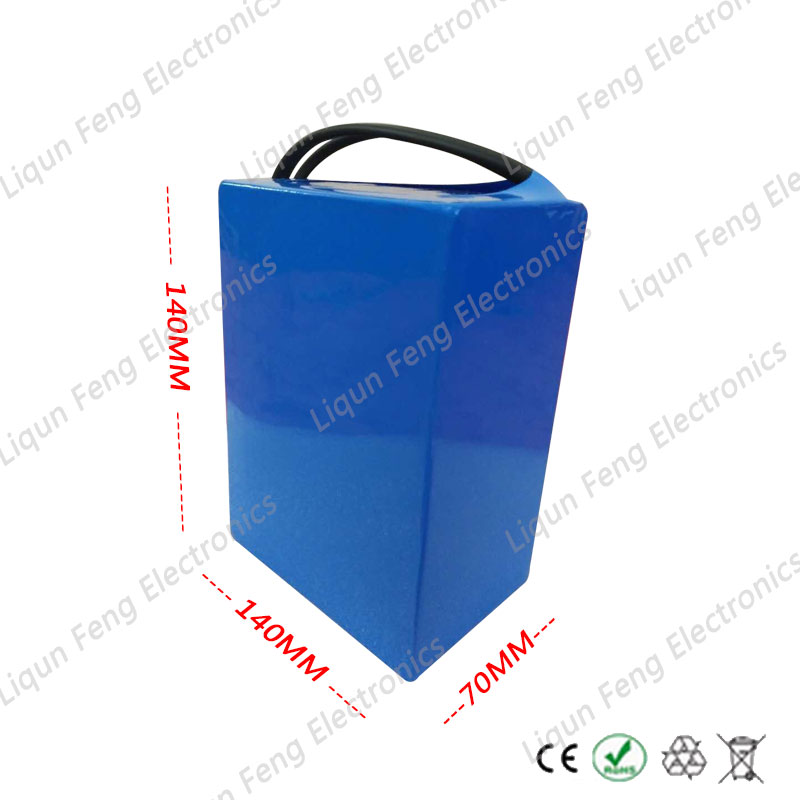 24V15A-t-head-size