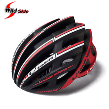 Utakfi Road Bicycle Bike Helmets 220g 20 Vents Racing Men Women EPS+PC Cycling Helmet Casco Ciclismo De Bicicleta Bisiklet Kask