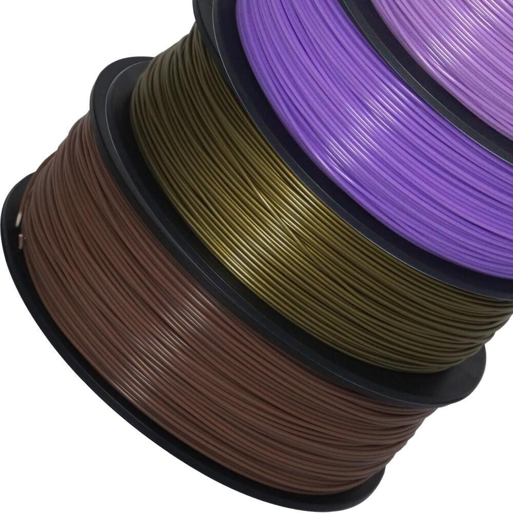 filament in 1 kg roll (2)