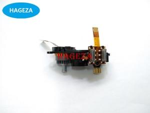 Image 2 - Original 18 250 motor For sigma 18 250mm motor camera lens replacement Repair parts