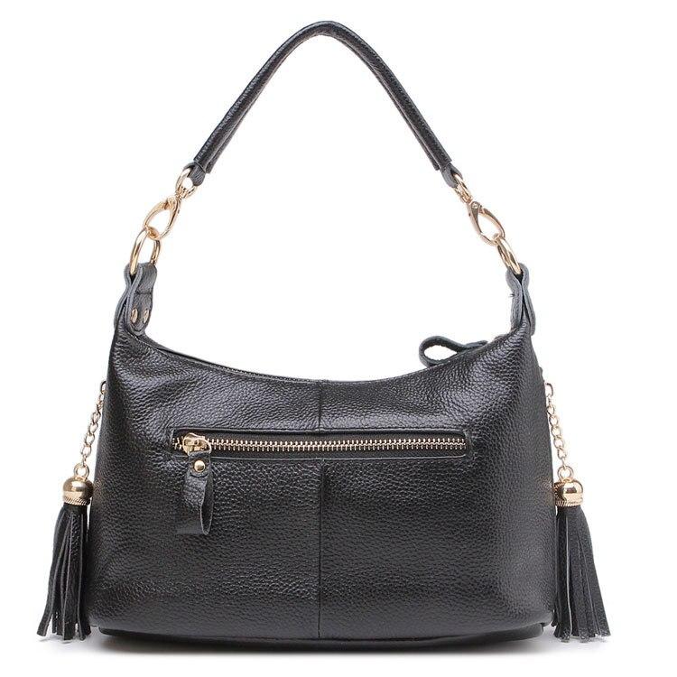 sac a main femme de marque luxe cuir 2018 sac bandouliere femme de marque soldes