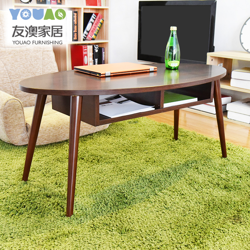 Bedroom Coffee Table: Wild Coffee Table Folding Small Apartment Living Room