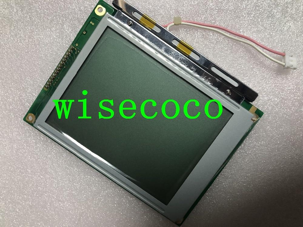 EW50386FDW LCD Module lcd Screen Display Panel 5.7 inchEW50386FDW LCD Module lcd Screen Display Panel 5.7 inch