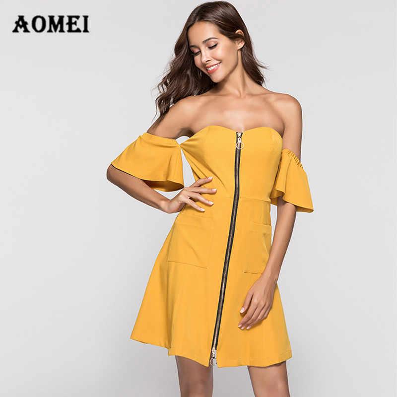 a73d4e7cf02e5 Detail Feedback Questions about Dress Girls Irregular Length Yellow ...