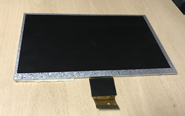hw800480f 4a 0a 30 40 hw800480f 9 9inch lcd lcm display panel rh aliexpress com