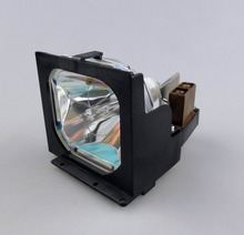 LV-LP05 / 4638A001AA Replacement Projector Lamp with Housing for CANON LV-7320 / LV-7320E / LV-7325 / LV-7325E