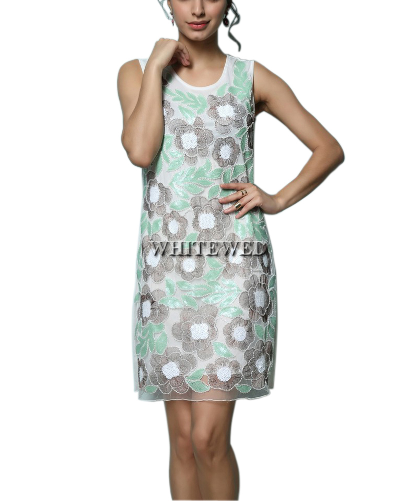 Compare prices on 1920 fashion style online shopping buy for Art deco era clothing
