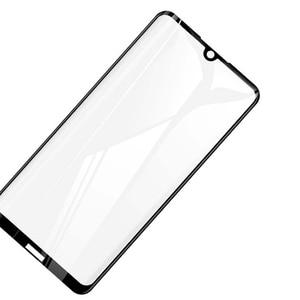Image 5 - 2 PCS Full Cover กาวเต็มกระจกนิรภัยสำหรับ Huawei Honor 8 S หน้าจอป้องกันฟิล์มสำหรับ Huawei Honor 8 S