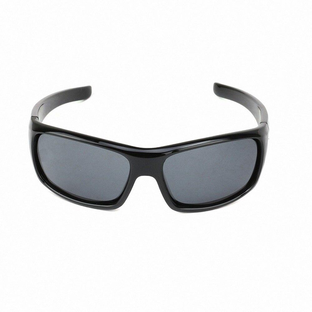 POLARSNOW Crianças Óculos De Sol 2017 Polarized Marca Designer Óculos de Sol  Das Crianças Óculos 100% Proteção UV Oculos de sol Do Bebê em Óculos  Escuros de ... 1d54f6b36b