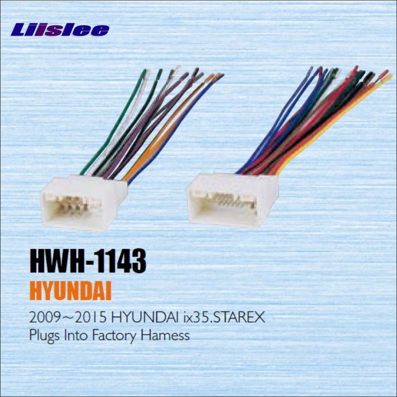 Liislee Original Stecker Auf USB Adapter Conector Für Skoda Octavia ...