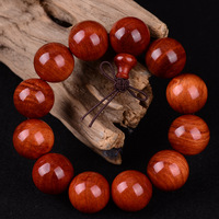 JoursNeige Natural Indonesian Agathis Alba Beads Bracelet Fine Carved Full Translucency Wool Bracelets Jewelry Accessories