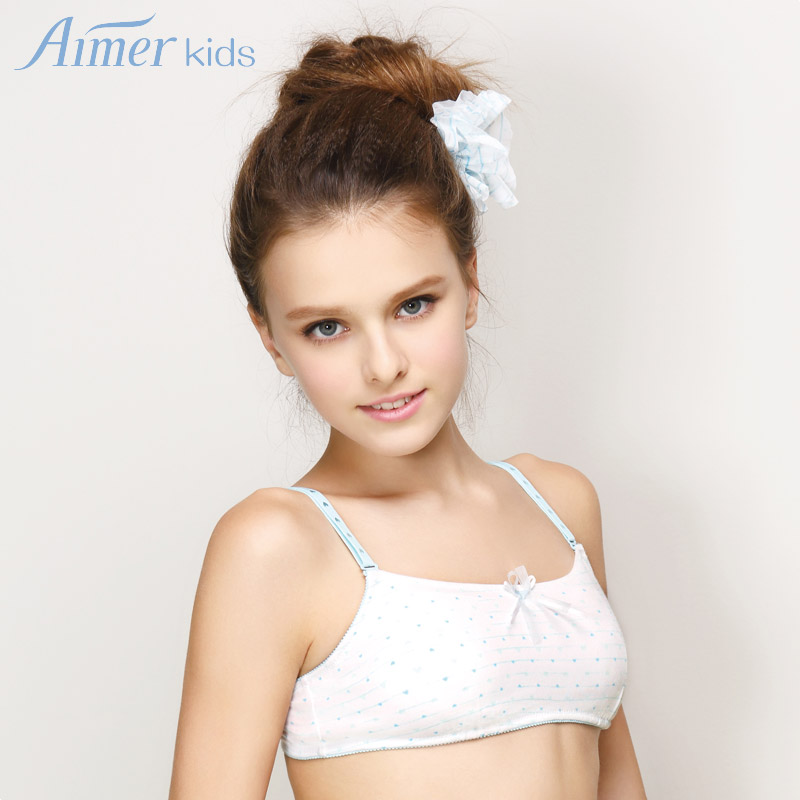 aimer kids child new arrival adorer small fresh mdash