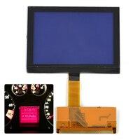 DWCX LCD Repair Cluster Speedometer Display Screen For Audi A3 A6 C5 TT 8N Series 1999