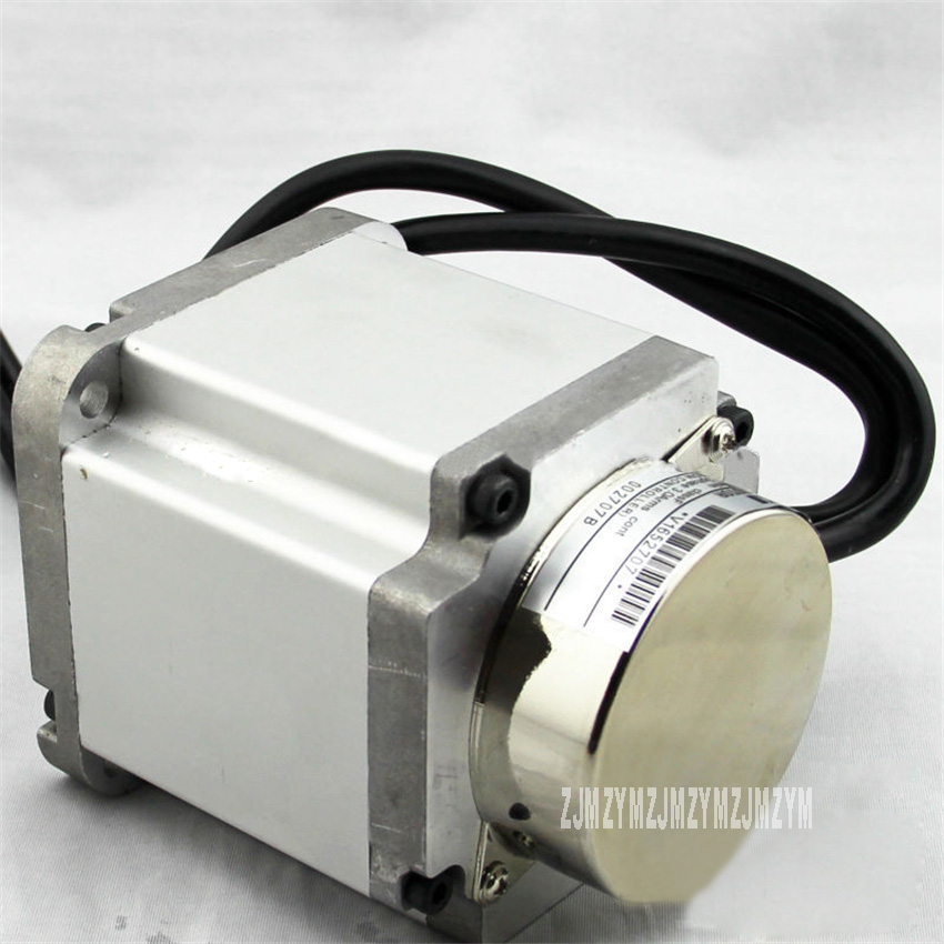 Good Quality 400-28015 AC Servo Motor Industrial Sewing Machines Parts & Accessories Used For LK-1900A Sewing Machine Hot Sale dhl ems 1pc for good quality ha ff33 ac servo good quality
