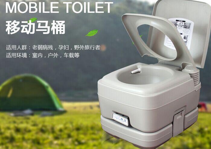 Online buy wholesale concealed toilet tank from china concealed toilet tank wholesalers - Mobile toilette ...