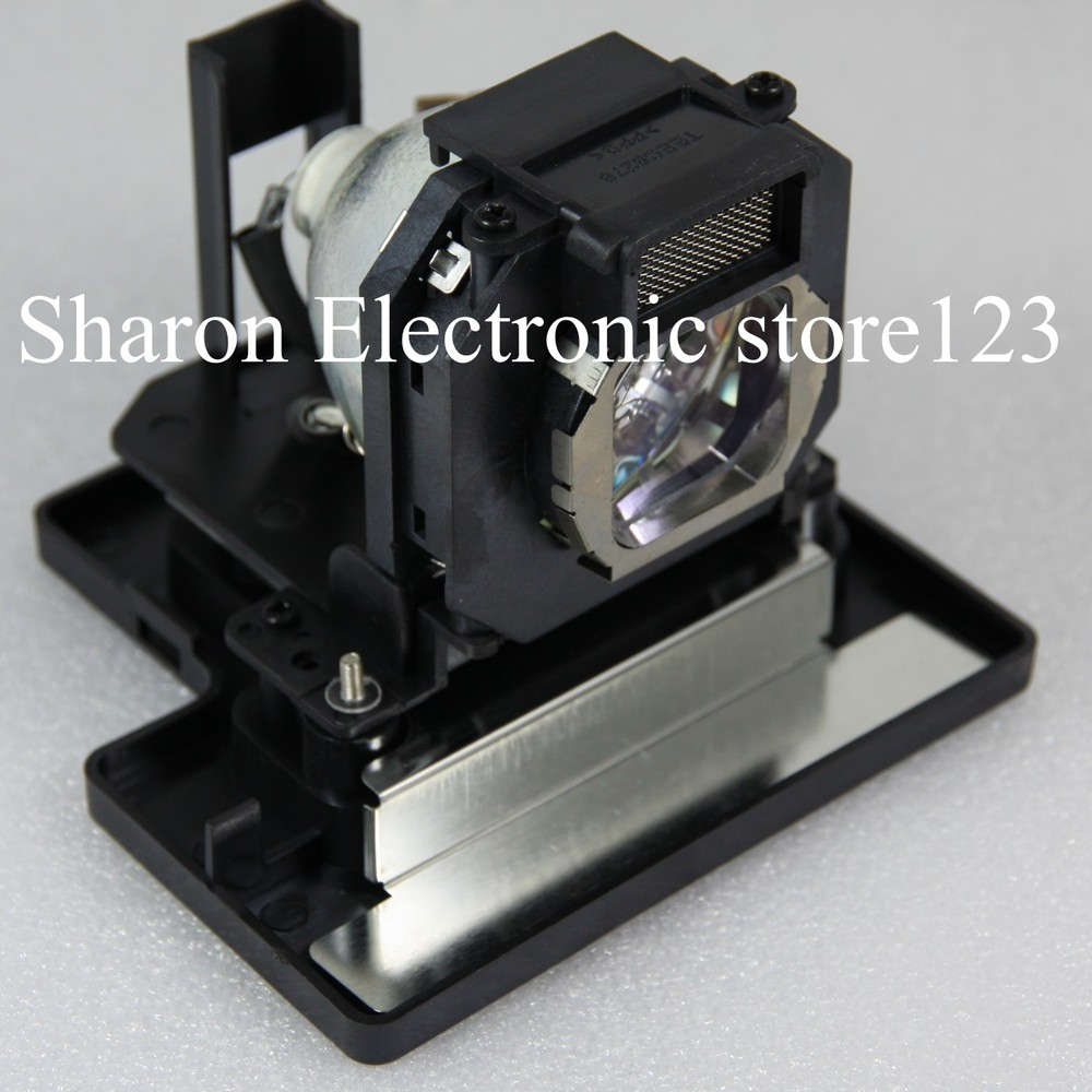 Free Shipping Brand New Replacement Lamp with Housing ET-LAE4000 For PT-AE400/PT-AE4000 3pcs/lot free shipping brand new replacement lamp with housing et lae4000 for pt ae400 pt ae4000 3pcs lot