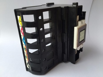 الأصلي QY6-0039 QY6-0039-000 رأس الطباعة F930 F9000 رأس الطباعة لطابعات كانون i9100 S900 S9000 BJ F900
