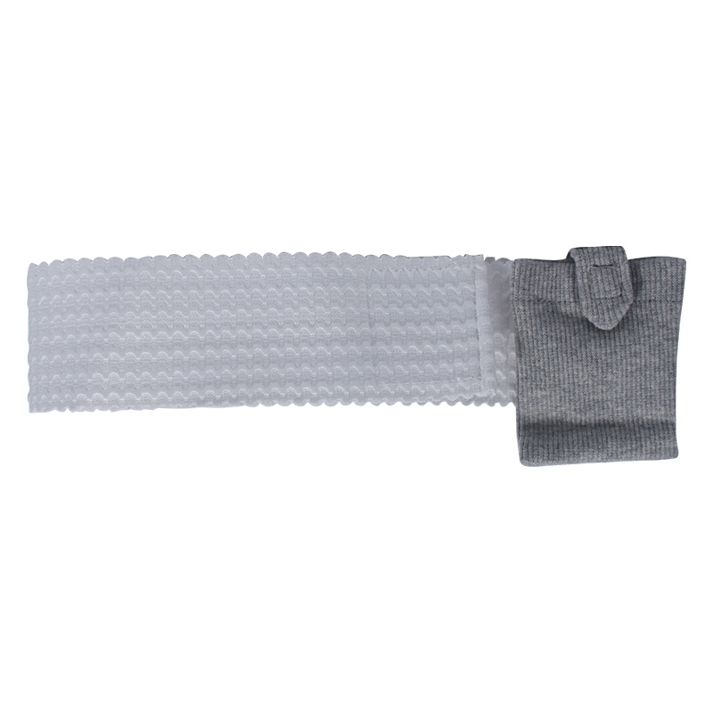 Waist Base Pump Case Diabetics Cooler Belt  Medtronic Pump Belt Arm Belt Cloth Belt  Sport Portebla Dana Pump Medtronic Pump
