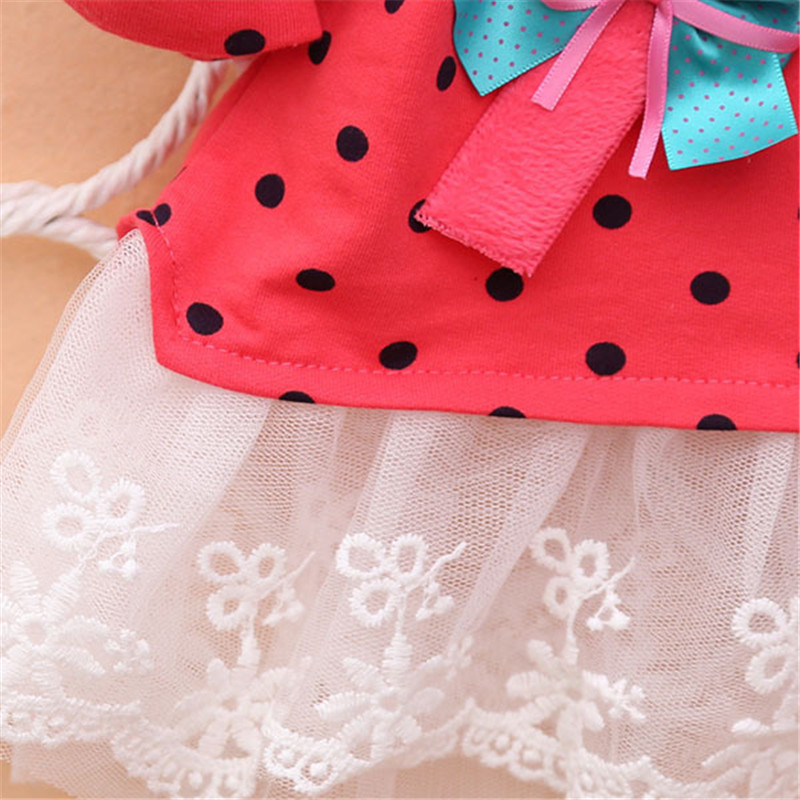 2017-Newest-Autumn-Spring-Kids-Sweater-Greatly-Lollipop-Full-Version-Dot-Girls-T-shirt-Stitching-Baby-Girls-lace-Dresses-H75-3