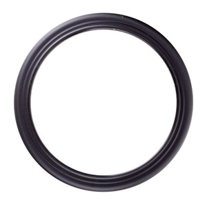 Image 3 - 52mm 52 מקצועי טלה מתכת עדשת הוד 52mm בורג ב 52mm מסנן חוט