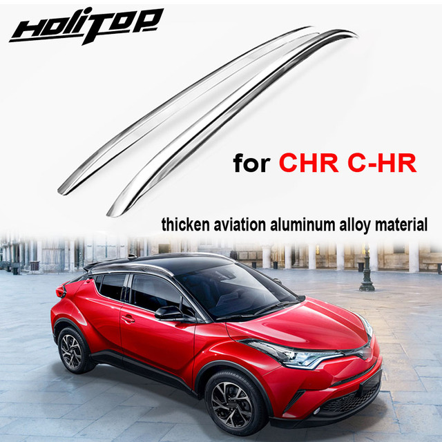 2019 Toyota C Hr: Aliexpress.com : Buy Hot Sale For Toyota CHR C HR 2018