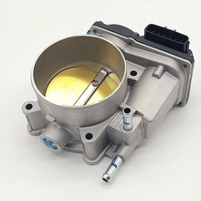 High Quality Throttle body 22030-0F010, 22030-38020, 22030-0S010 for Toyota Car accessories