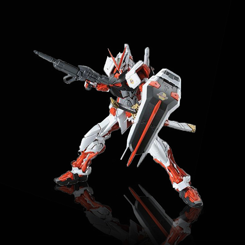 EW 1//144 RG//HGUC Unicorn DE Big Shield Gundam Weapon Nodel Kits Accessories New