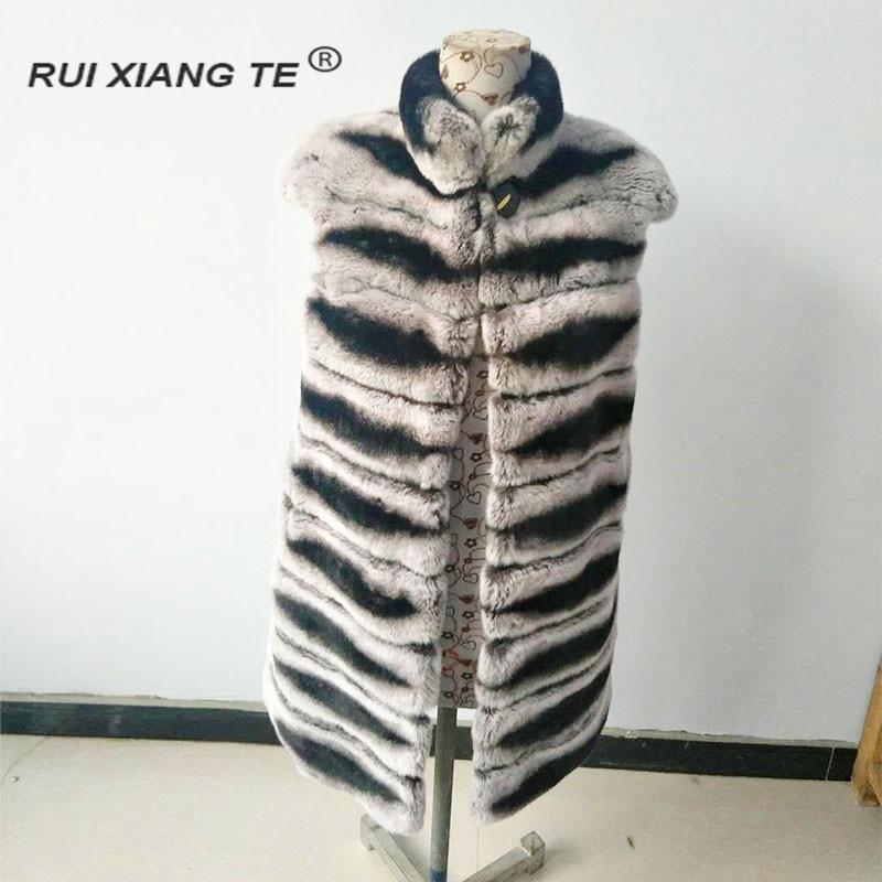 ΔΩΡΕΑΝ ΝΑΥΤΙΛΙΑ RuiXiangTe γυναικών - Γυναικείος ρουχισμός - Φωτογραφία 2