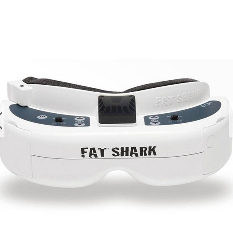 Galeoid galeoid fatshark dominator for hd 2 3 for hd video glasses 250 fpv