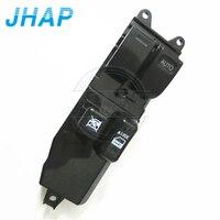 Power Window Switch For Toyota Hiace 2005 2014 84820 26201 8482026201