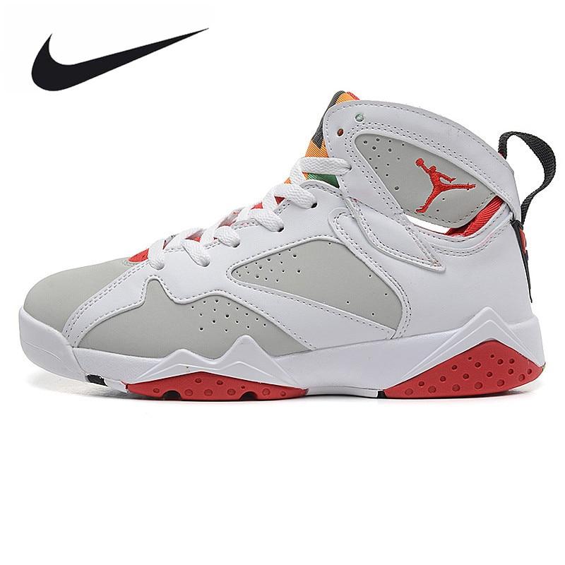 new style 8cb5d b9f48 Nike Air Jordan 7 Retro