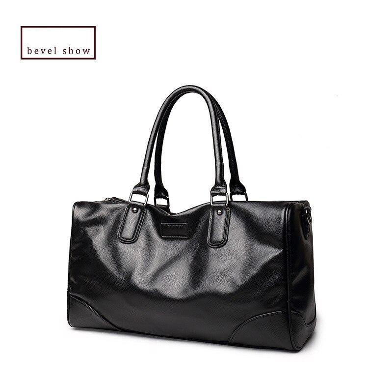 Cheap bag duffel