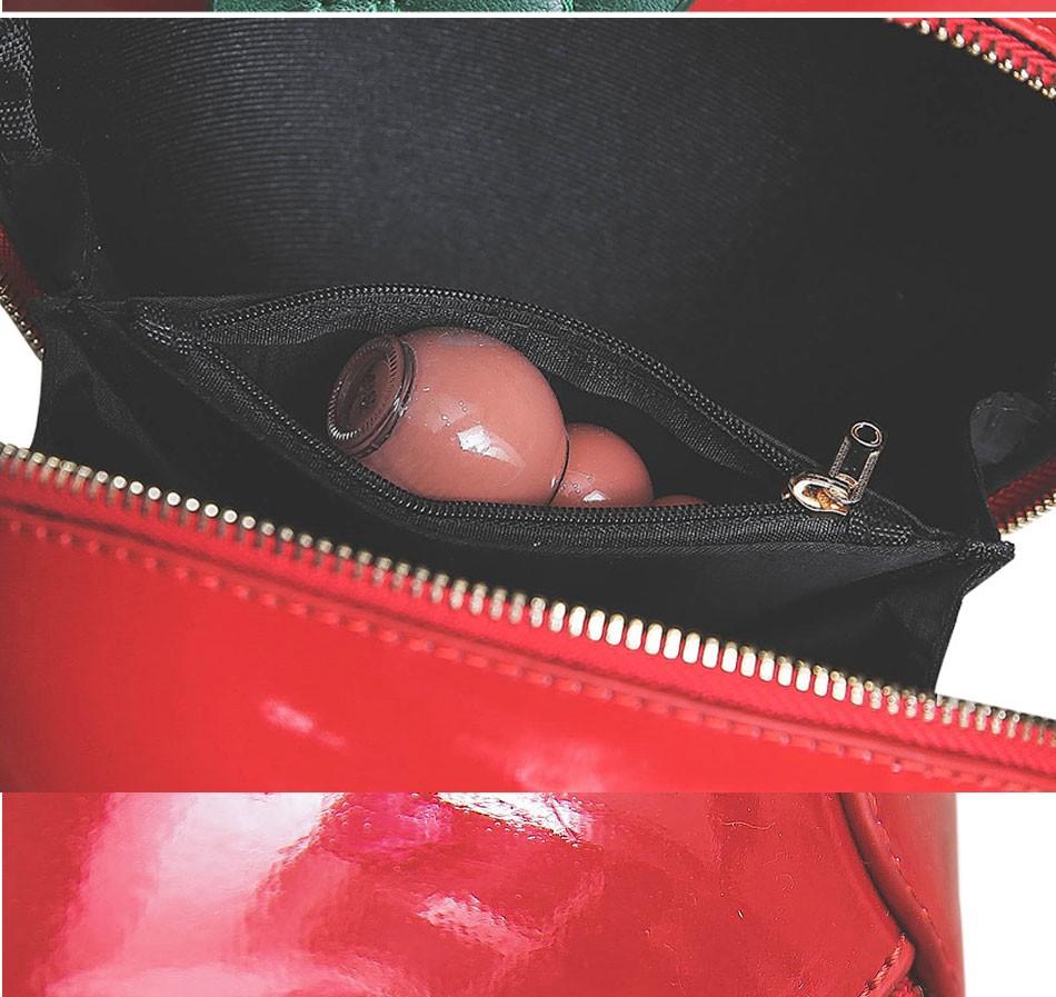 mk bag (16)